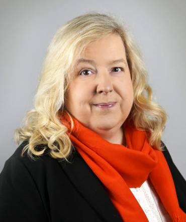 Gabriela Komorowski