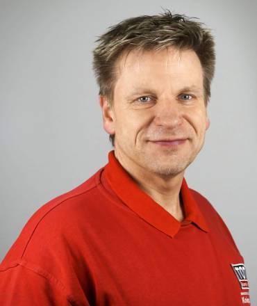 Jörg Paschmann
