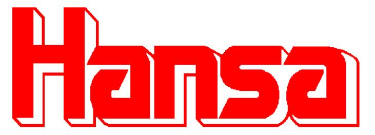 HANSA Brandschutzgeräte- und Anlagen