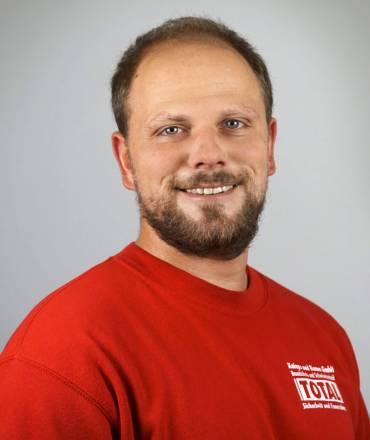 Sven Milbrodt